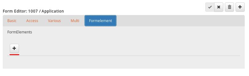 Documentation/Images/FormEditorFormElement1.png