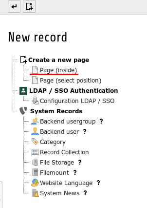 Documentation/Images/Typo3CreateSetup2.png