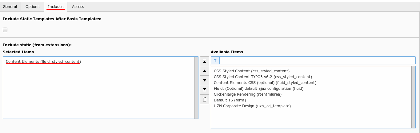 Documentation/Images/Typo3CreateTemplateIncludes.png