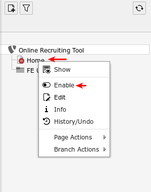 Documentation/Images/Typo3Enable.png