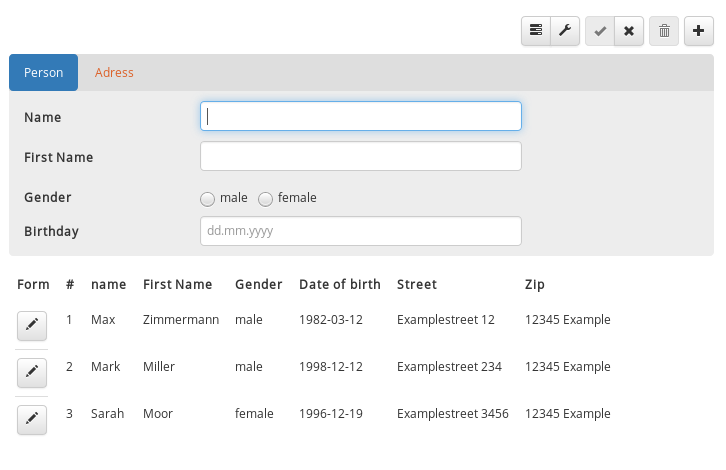 Documentation/Images/Typo3FakeExample2.png