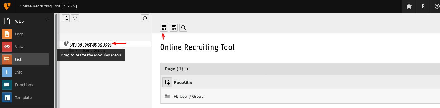 Documentation/Images/Typo3FirstPage1.png