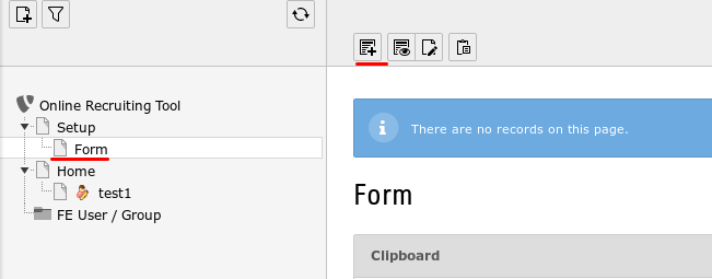 Documentation/Images/Typo3FormQFQ.png